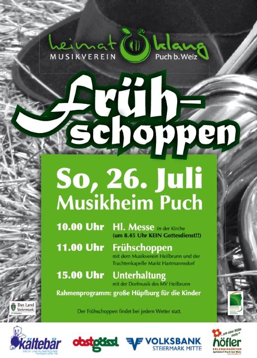 MV_Frühschoppen_2015