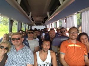 MV_Ausflug_Bus